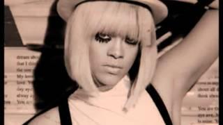 Rihanna You Da One Dave Aude Club Mix
