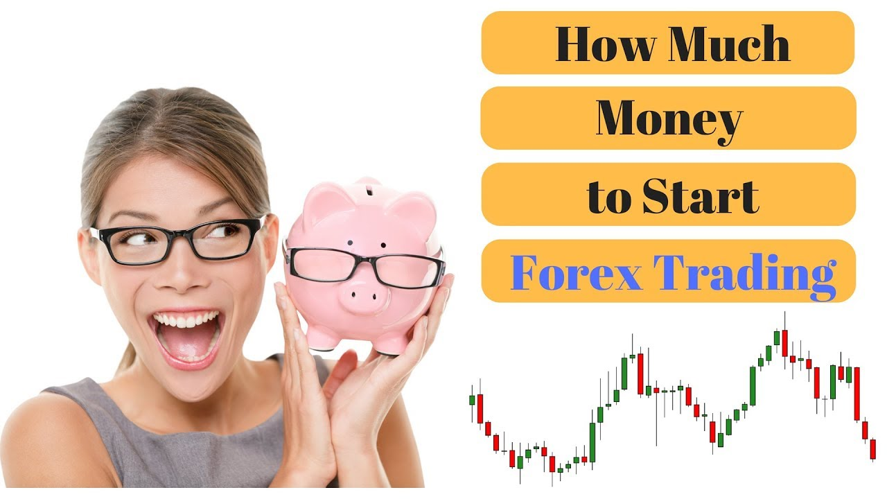 How much money do forex brokers make