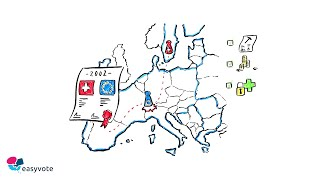 Iniziativa per la limitazione – Votazioni del 27 settembre 2020