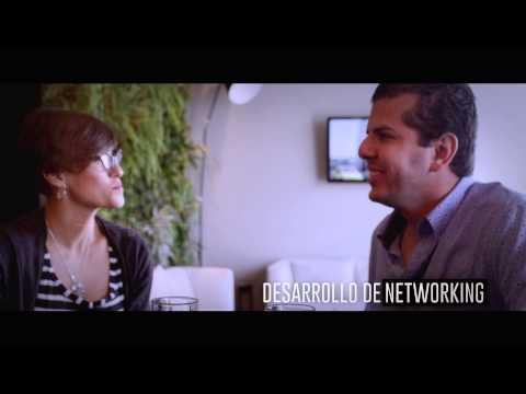 Corporate video IZA Business Centers