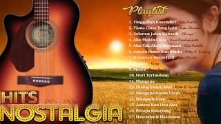Download Lagu POP Lawas Nostalgia Indonesia 80an-90an Paling Populer
