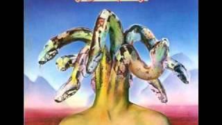 Warp 16-Hydra-Hydra(1974)
