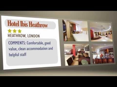 3-star-london-hotels-near-heathrow-airport