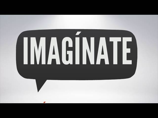 ¿Qué es la Escritura Creativa?