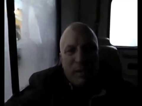 Украина. Хроника преступлений. Киев, 5 марта 2014