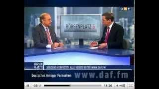 Video DAF 10-02-2012 Interview Wildemann.wmv thumbnail