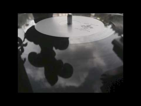 Eric Miller - Silhouettes (B1) (Sushitech Records)