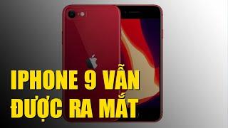 iPhone 9 vẫn sẽ được ra mắt, LG G9 bị khai tử, Bphone 4 đã có tên gọi chính thức