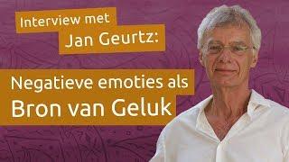 Jan Geurtz Over \