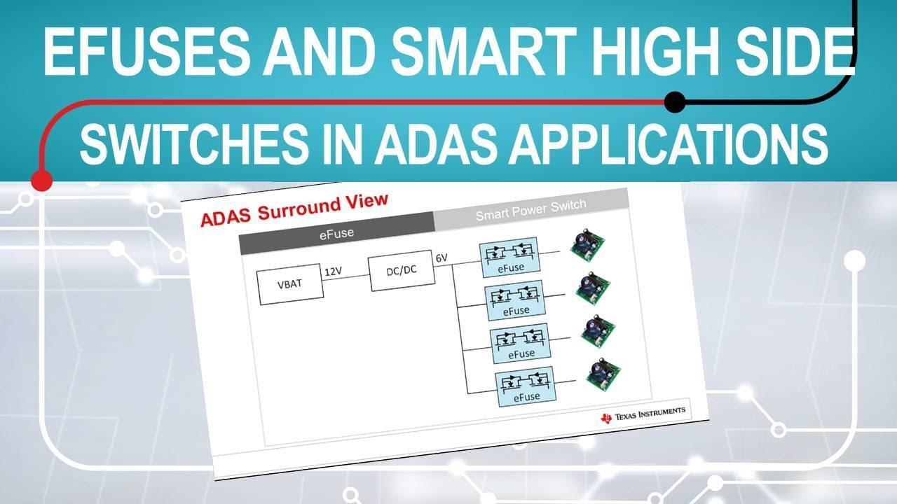 Automotive Electronics News
