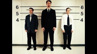 How To Grow Taller The Secret To Growing Taller By 4 Inches Or More In Just 8 Weeks