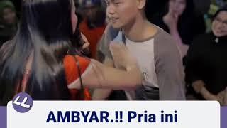 Download Story Wa Lagu Jawa Ambyar Part 2