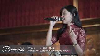 Kahitna Menikahimu cover Remember Entertainment
