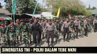 Download Video #LaguTebe #ViralLaguTebeTerbaru..Lagu Tebe NKRI (Tebe NKRI Perbatasan) MP3 3GP MP4