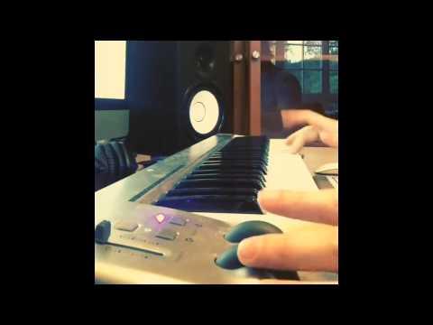 New Kygo Compilations - kygo 1 Juli