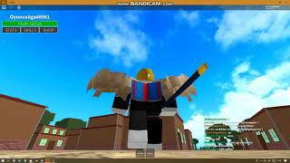 Do you ever gain followers without uploading videos? Roblox One Piece Millennium