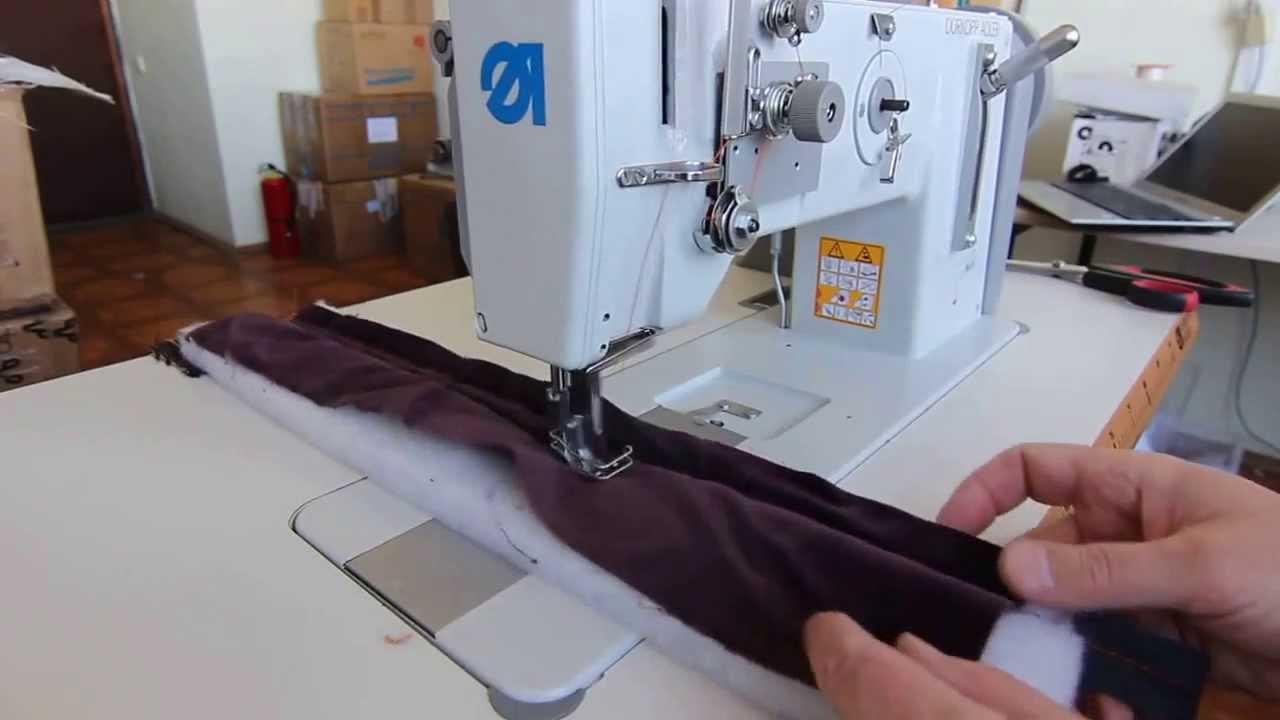 Другие аксессуары и запчасти сумка чехол для швейной машины (969) по лучшей цене в интернет магазине швейкин. Купить сумка чехол для.