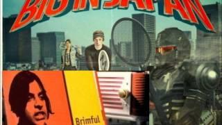 Baixar Martin Solveig vs. Cornershop & Fatboy Slim - Brimful in Japan (Dj Maki bootleg mix)