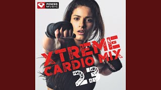 Gambar cover I'm the One (Workout Mix)