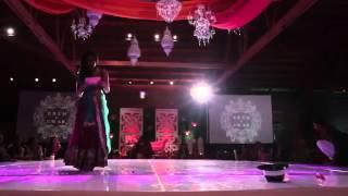 Parody ! Friend & Cousins at Wedding ! Real Indian Wedding Dance 2015