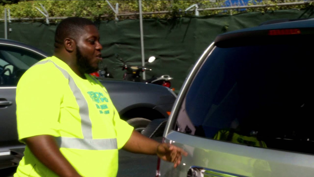 South Beach Tow Christie And Perez Dating - Porn Clip-1223