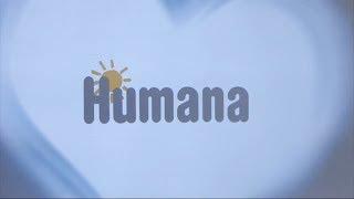 Стали известны результаты экспертизы по детской молочной смеси Humana