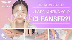 hqdefault - A/acne Face Wash-related-12.txt