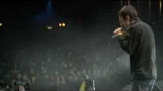The Verveのスペシャルライヴ映像、Live From Coachella2008「ラヴ・イ...