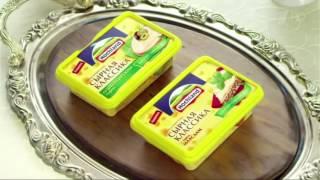 Хохланд: Сырная Классика от Николя. Швейцарский сыр и Мааздам
