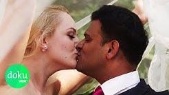 Seine Eltern wollten nicht, dass wir heiraten | WDR Doku