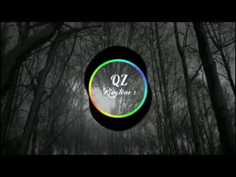 Don't Let Me Down - Ringtone / DJ Tunes / New Ringtone 2019