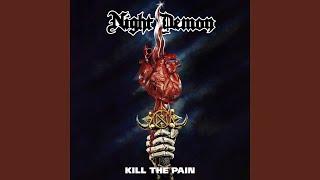 Play Kill the Pain