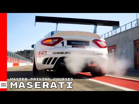 master-maserati-driving-courses