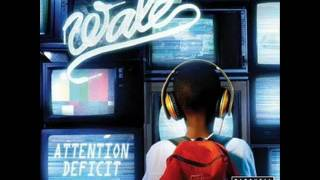 Wale- Beautiful Bliss (feat. Melanie Fiona & J. Cole)
