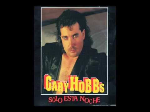 Gary Hobbs- Eres toda mi ilusión.