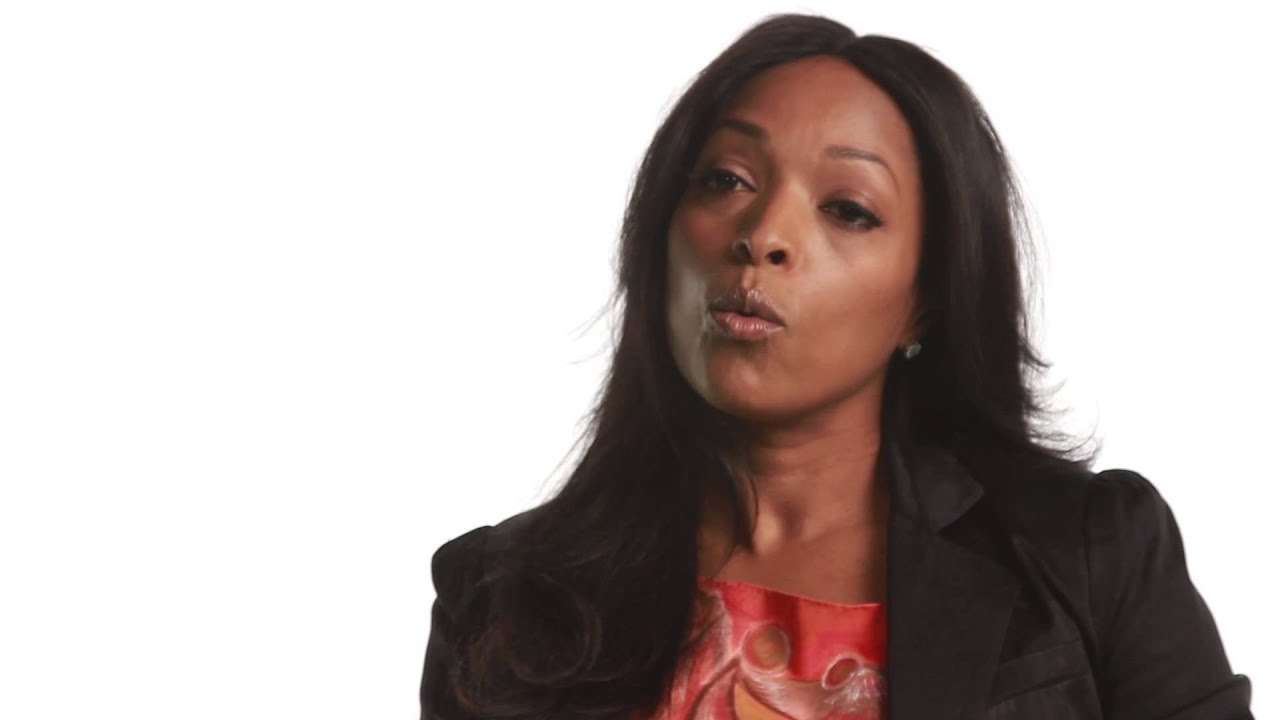 kellita smith net worth