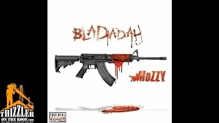 Mozzy - Breathe On Me [Prod. MMMOnThaBeat] [Thizzler.com]