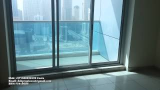 1 bedroom - for sale - Armada tower
