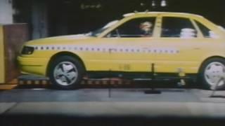 Audi 100 (C4 )