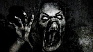||Story of Diana||haunted story||Horror video||In Hindi||Horryone||