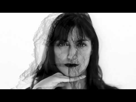 Alland Byallo - Singularity (Official Video)