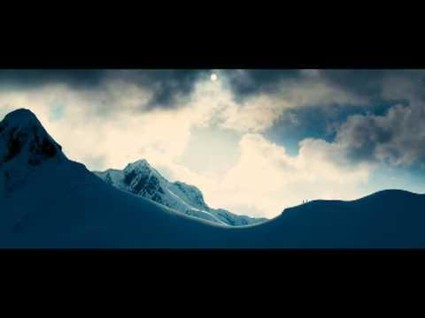 Песня из фильма в спорте только девушки когда спускаются с горы