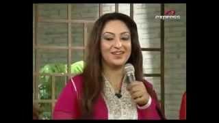 Download Chalo Koi Gal Nahi Afshan Zaibe)   by Wajid Lashari MP3 song and Music Video
