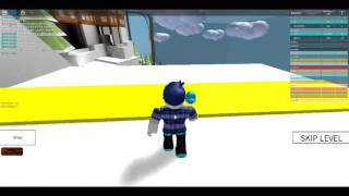 I SUCK AT THIS GAME (roblox)