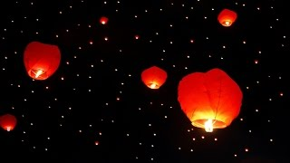 Happy Chinese Music Chinese Celebration