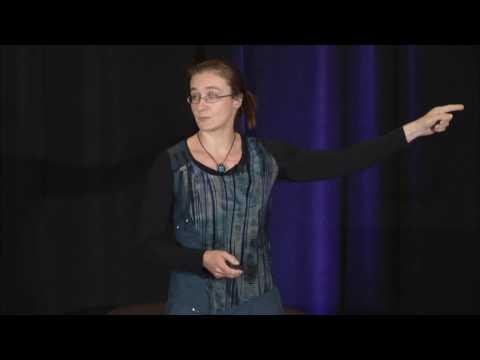 Claudia Perlich: The secret life of predictive models