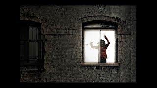 HAVENHURST International Trailer (2017) Julie Benz, Danielle Harris Horror Movie HD