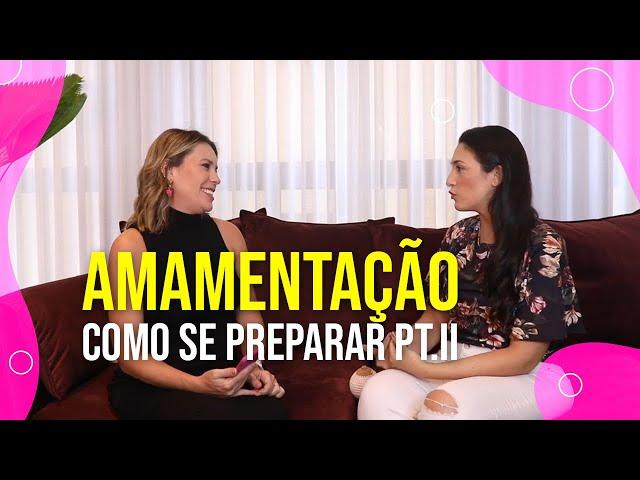 MITOS E VERDADES SOBRE AMAMENTAÇÃO COM CONSULTORA CERTIFICADA   MATERNIDADE   Go Deb