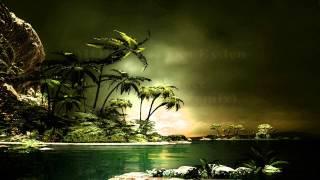 Sadness trance (Melancholic Mix#3)