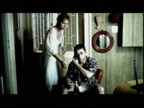 heaven-street-seven-sajnalom-hivatalos-videoklip-hs7video